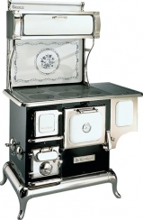 Heartland Sweetheart Wood Cookstove