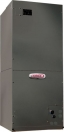 Lennox CBX32MV Variable Speed, Multi-position Air Handler