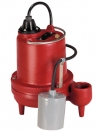Liberty FL30 Series Effluent Pump