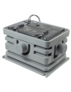 Liberty SBX Series Sump Box