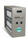 Healthy Climate PureAir Air Purification System