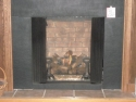 Regency L676 Gas Fireplace