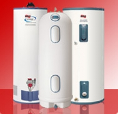 Rheem Electric Waterheaters North Central Plumbing Amp Heating Ltd Smithers