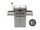 Vermont Castings 324 Signature Series Grill