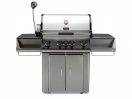 Vermont Castings 424 Signature Series Grill