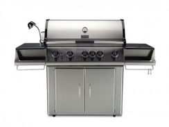 Vermont Castings 524 Signature Series Grill