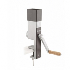 Manual Grain Mill - Victorio