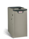 Lennox EL296V Variable-Capacity 2-stage Gas Furnace