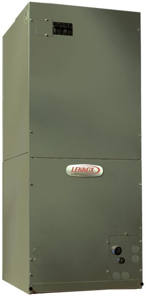 Lennox Cbx27uh Air Handler North Central Plumbing