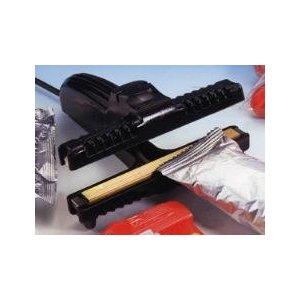 Mylar Bag Sealer North Central Plumbing Amp Heating Ltd