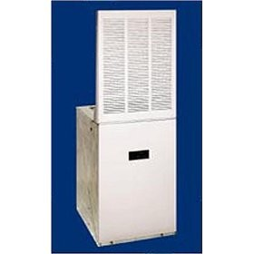 coleman mobile home furnace filters with 337922 on 3 Sd Furnace Blower Wiring Diagram in addition Condensing Boilers Furnaces also Coleman Furnace Parts Diagrams also 3907 besides Gas.